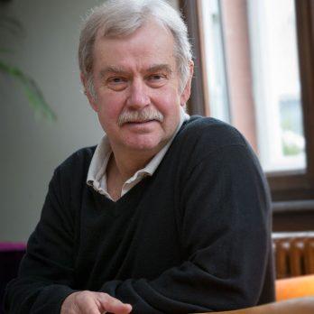 Dr. Fritz-Schubert