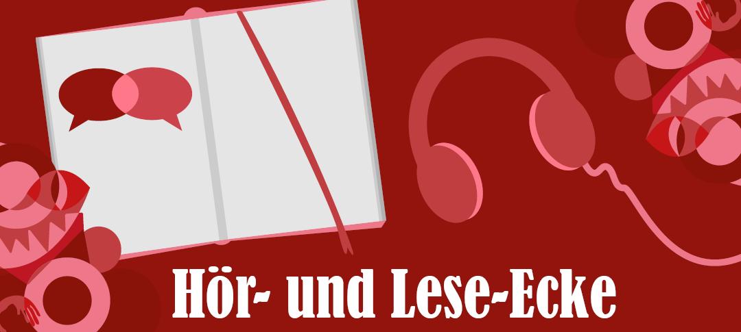 01-Hoer-und-Leseecke-allgemein-12062021