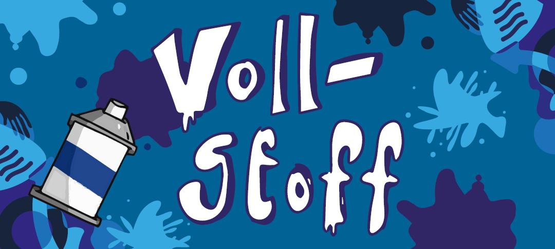 You are currently viewing Geschichten für Jugendliche