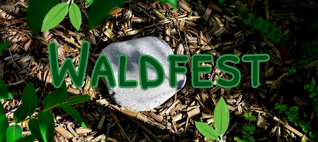 You are currently viewing Waldfest