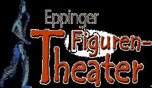 Eppinger Figurentheater