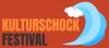 EpFi_Kulturschock-Festival_Header